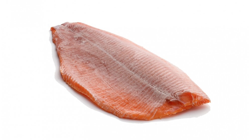 We also offer fantastic, loch-reared Trout in many formats