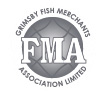 Grimsby Fish Merchants Association