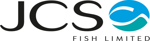 JCS Fish