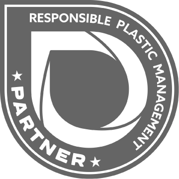Responsible Plastic Management Partner